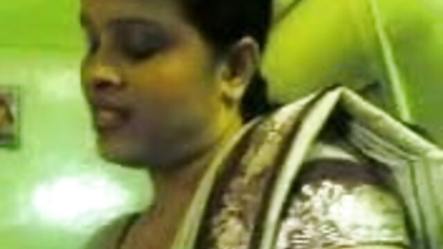 एशियाई सेक्सी पिक्चर हिंदी फुल मूवी प्रेरक