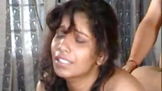 एशियाई हिंदी पिक्चर सेक्सी मूवी मगामिक्स 1.09