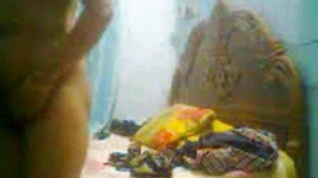 गुदा वी.एस. फुल एचडी में सेक्सी फिल्म