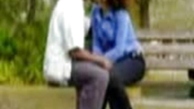 लेस्बियन सेक्स वीडियो में सेक्सी पिक्चर मूवी 745