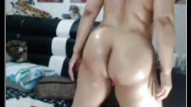 सबसे अच्छा महिलाओं सेक्सी पिक्चर गुजराती मूवी का लिंग कभी!