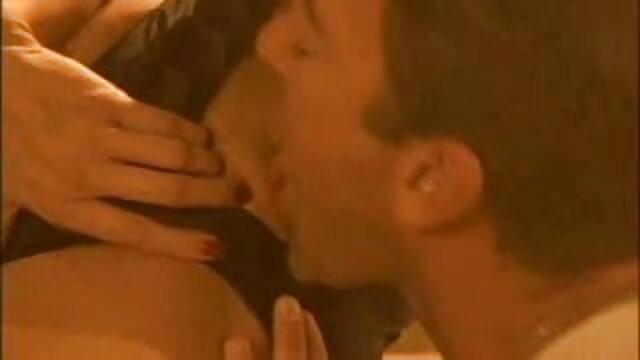 जो साला जिल सेक्सी मूवी सेक्सी मूवी पिक्चर