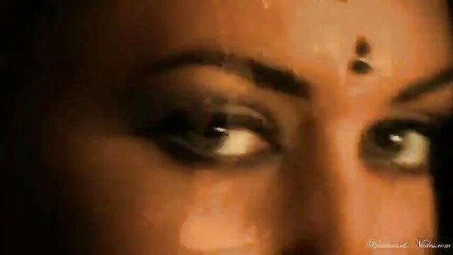 महिला चेहरे प्रतियोगिता सेक्सी पिक्चर मूवी हिंदी में
