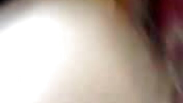 गुलामी सेक्सी ब्लू पिक्चर हिंदी मूवी