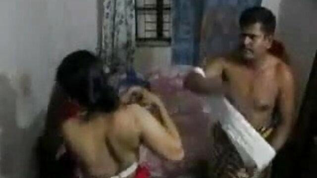 लास हिंदी सेक्सी मूवी पिक्चर फिल्म गैलेरियास डे नीमो तीन