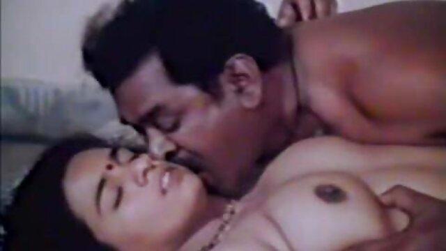 femd2 अंग्रेजी पिक्चर सेक्सी मूवी