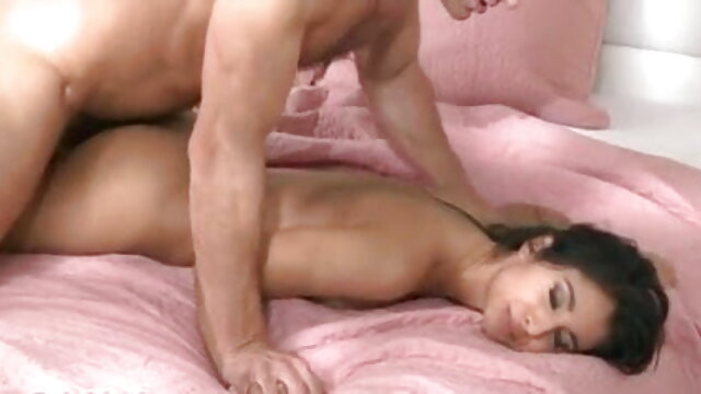 कोरियाई गुप्त रूप से फिल्माया सेक्सी मूवी पिक्चर हिंदी गया
