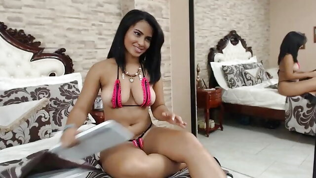 मेरे सेक्सी मूवी सेक्सी मूवी पिक्चर लिए चार्लोट वीडियो