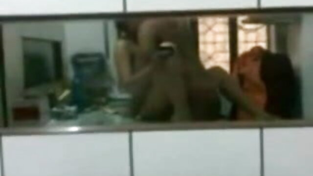 एक बड़ा लेना हिंदी पिक्चर सेक्सी मूवी