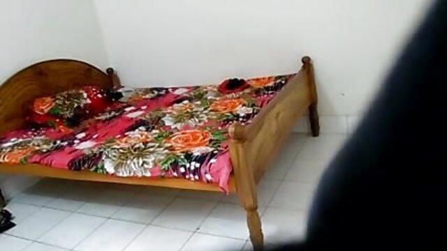 दो एशियाई cuties एक मुर्गा साझा (Sid69) फुल एचडी में सेक्सी फिल्म