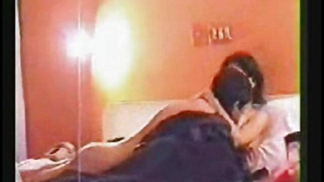 WICHSFOTZE सेक्सी पिक्चर मूवी फुल एचडी 76