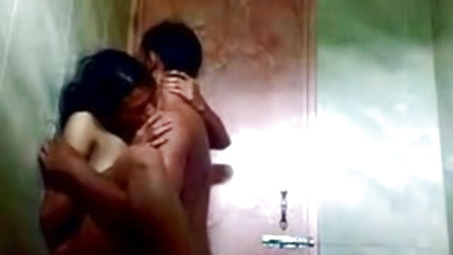 अमांडा रेंडल। फुल सेक्सी मूवी पिक्चर 02.05.14