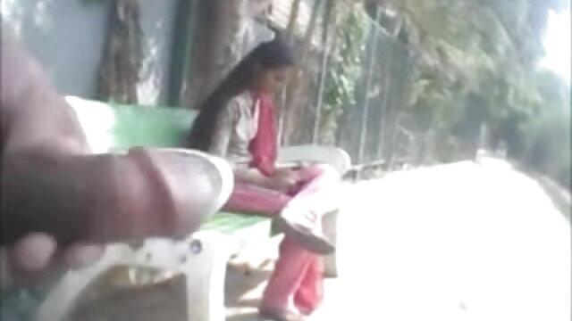 प्यारा सेक्सी मूवी फिल्म पिक्चर वेलेंटाइन