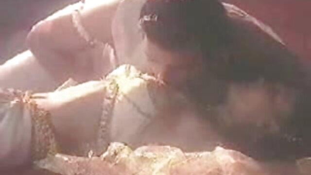 ग्रुप SEX फुल एचडी में सेक्सी फिल्म Kay MoBottAll II
