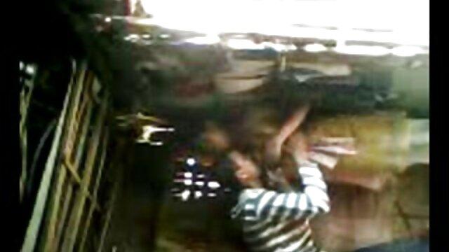 xxx सड़क पर चुदाई सेक्सी मूवी वीडियो पिक्चर