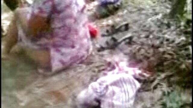 मेरे पीले जूते लेटेक्स गुलाम 4 के भाग 1 पर सेक्सी पिक्चर वीडियो एचडी मूवी सह