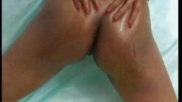 वाईके 3 फुल एचडी सेक्स फिल्म बाय एस.बी.