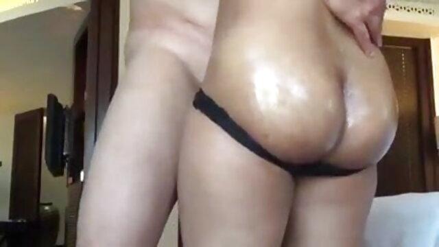 परिपक्व फुल सेक्सी मूवी वीडियो में और युवा जोड़े स्वैप