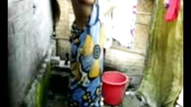 सींग का बना हुआ किशोर उसके सभी छेद मूवी सेक्सी पिक्चर वीडियो में में मुर्गा हो जाता है