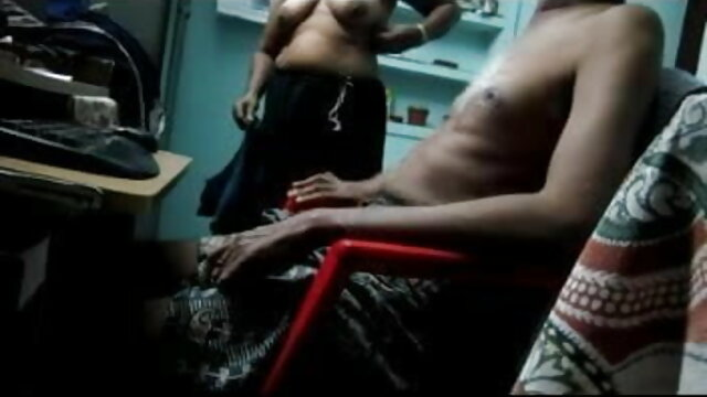 ona1 सेक्सी पिक्चर वीडियो एचडी मूवी