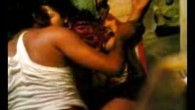 gyno फुल सेक्सी मूवी वीडियो में