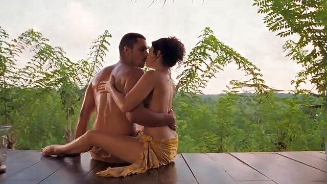 इन्सुलली हॉट रेडहेड बीबीडब्ल्यू फुल एचडी सेक्स फिल्म मुँह को गधा देता है
