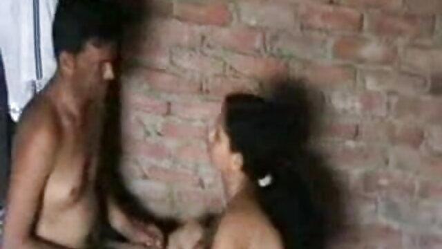 जुनून-एचडी छेदा किशोर ब्लू मूवी सेक्सी पिक्चर की सालगिरह के लिए कमबख्त हो जाता है
