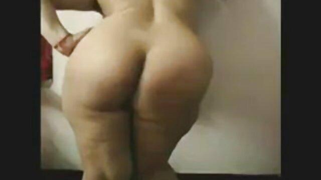 ऊना चीका वीडियो में सेक्सी पिक्चर मूवी अचूक