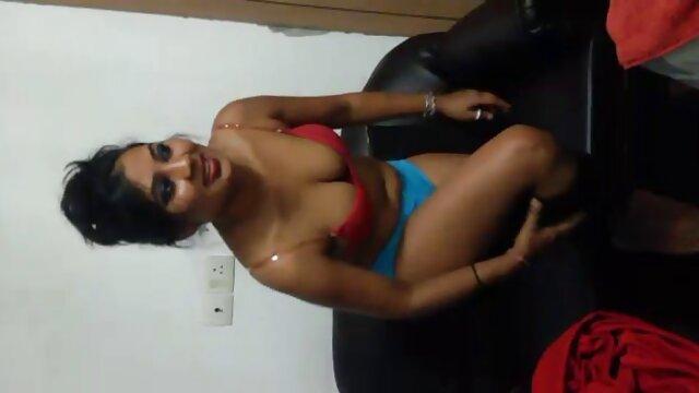 BDSM सेक्सी पिक्चर मूवी हद लड़की 11