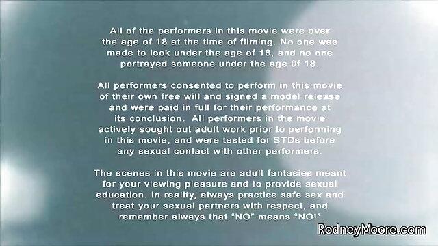 कोमल सेक्सी पिक्चर मूवी हिंदी में मधुरता