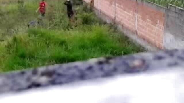 मा ग्रेस डे प्रोफ २ वीडियो में सेक्सी पिक्चर मूवी