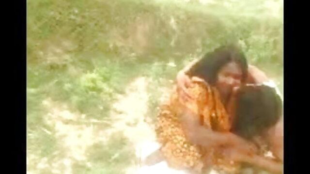2 फुल एचडी फिल्म सेक्सी गर्म लड़कियों 744