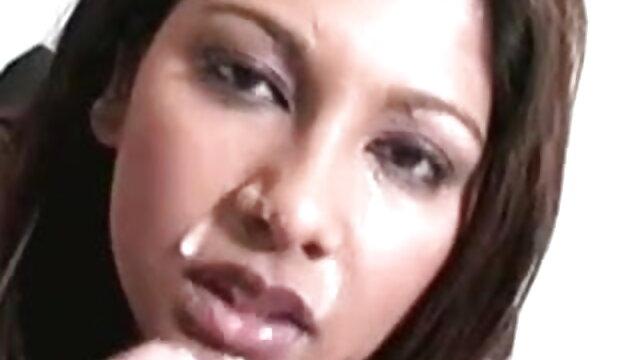 ट्रेलर मूवी सेक्सी ब्लू पिक्चर सेक्स