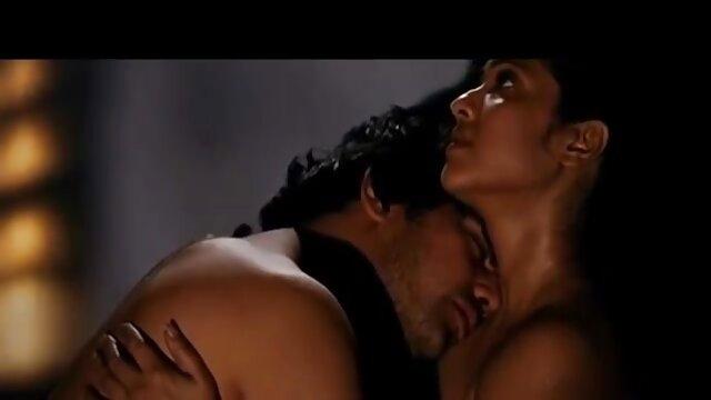 हॉट ब्लोंड हो जाता सेक्सी मूवी पिक्चर हिंदी में है उसके स्तन चूसा और उंगली दो काले लोगों द्वारा गड़बड़ कर दिया