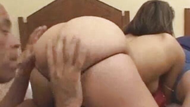स्विंगर्स सेक्सपार्टी हिंदी मूवी पिक्चर सेक्सी ग्रुप क्रीमपाइ ईटिंग