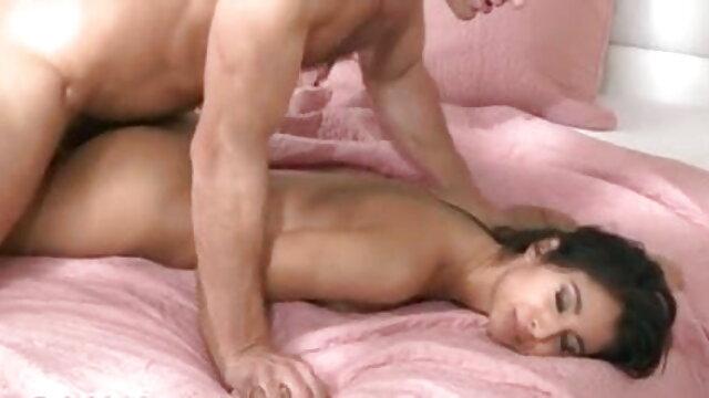 कैमरा सेक्सी पिक्चर गुजराती मूवी