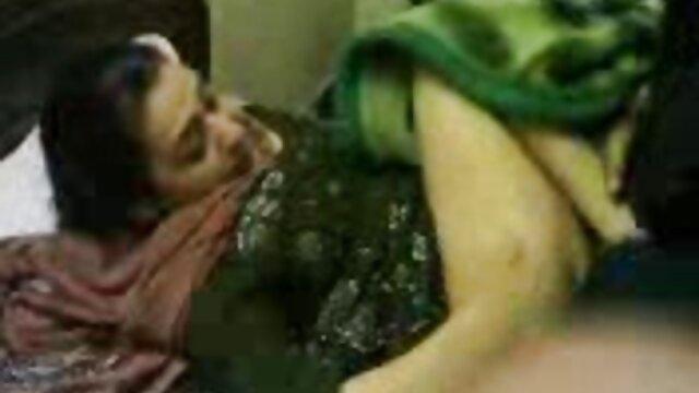 संचिका फुल सेक्सी मूवी पिक्चर बिकनी बेब