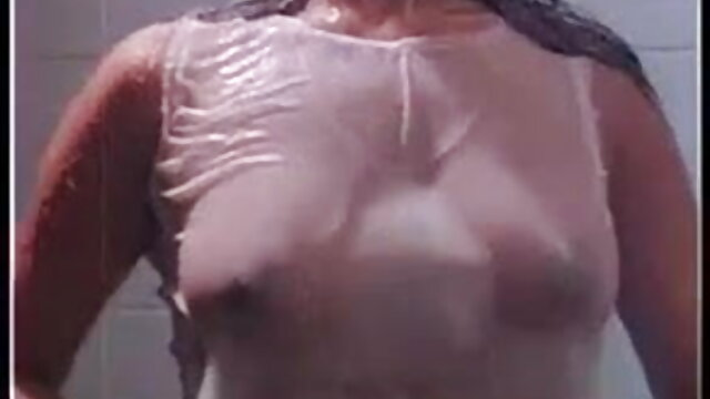 ऑल गॉथ मॉडल सेक्सी मूवी सेक्सी मूवी पिक्चर Footjobs Badboy पड़ोसी