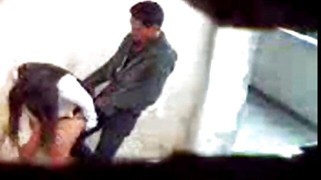 केला CEI मूवी सेक्सी पिक्चर वीडियो में
