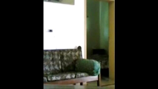 गोरी प्रेमिका मूवी सेक्सी पिक्चर वीडियो में द्वारा एसपीएच और बी.जे.