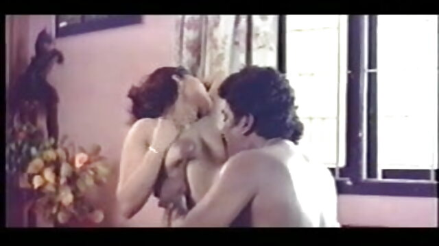 तुर्की नफ़ीये वो कोकासी मारिफ़ेटलरिनी सर्गिलियोर सेक्सी पिक्चर मूवी फुल एचडी