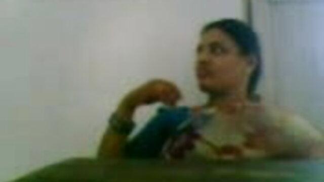 Lezdom मालकिन उसे bimbo उप gaging हिंदी सेक्सी पिक्चर फुल मूवी वीडियो