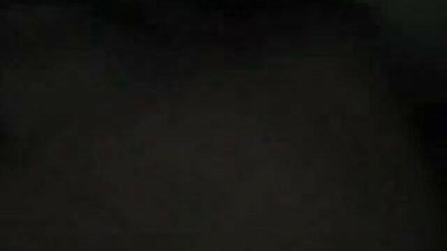 गर्म गधा ४ सेक्सी मूवी हिंदी पिक्चर