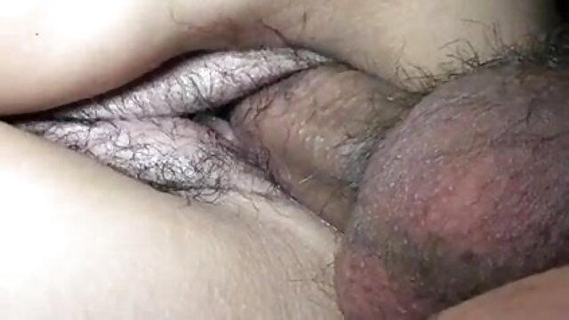 बेस्ट सेक्स पिक्चर फुल मूवी पोर्नस्टार एवर