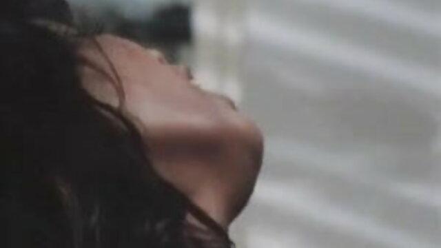 G.L. गुदा हो सेक्सी वीडियो मूवी पिक्चर जाता है