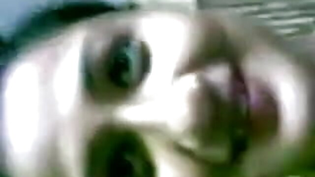यूरोपीय गोरा कमबख्त पूर्णता इंग्लिश सेक्सी पिक्चर फुल मूवी है