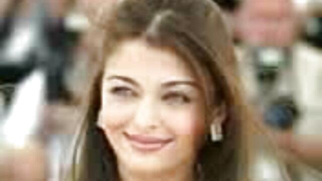 बालों वाली लड़की सेक्सी पिक्चर मूवी हिंदी 335