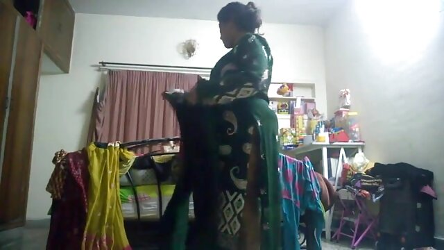 शीला चुंबन और ग्लोरिया Domini (Senza Paura एक तेल अवीव) बीपी सेक्सी मूवी पिक्चर