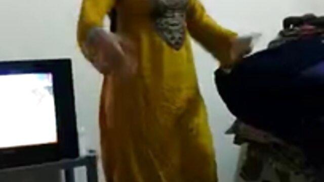 सेक्सी रेड इंडियन सेक्सी पिक्चर वीडियो एचडी मूवी 03