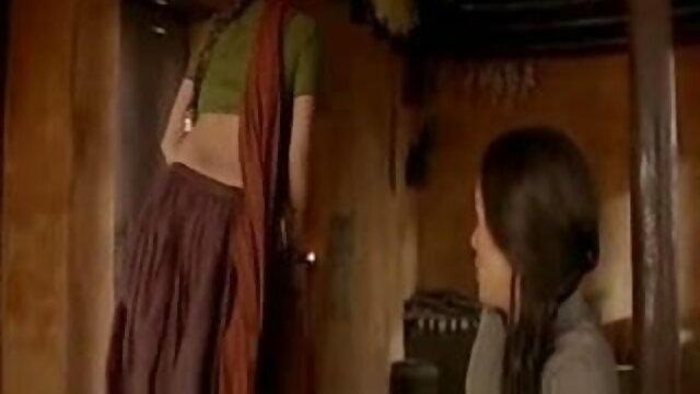 सबमिस एंड पति सेक्सी बीएफ इंग्लिश फिल्म